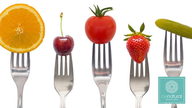 NutrizioneeDietoterapia