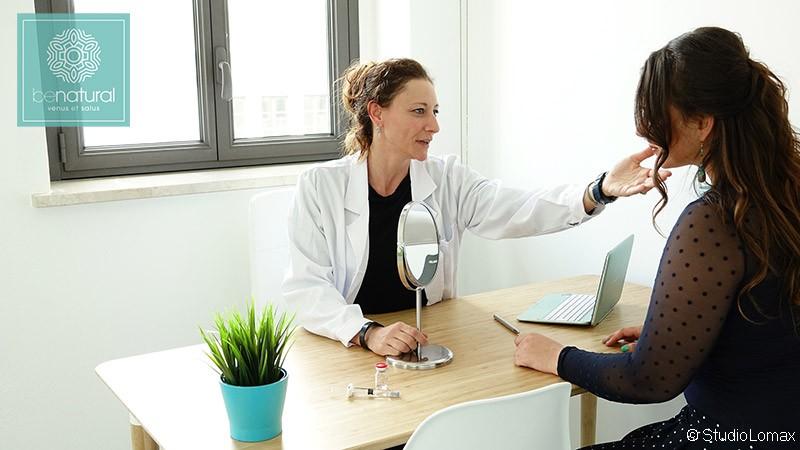 MedicinaEsteticaNaturale