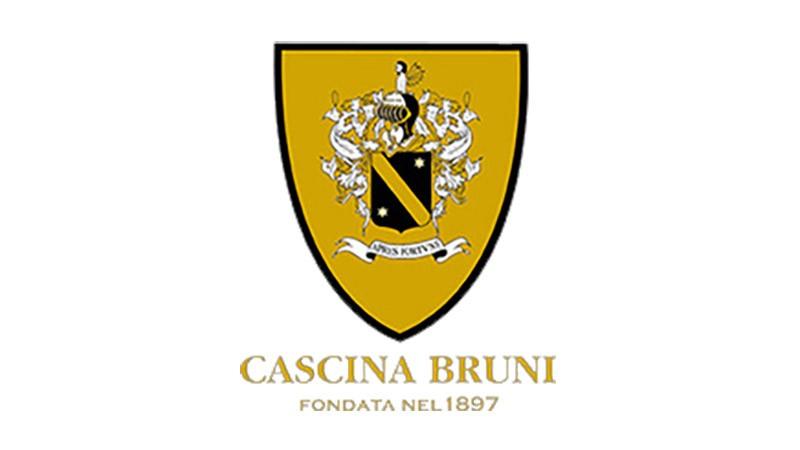 Cascina Bruni