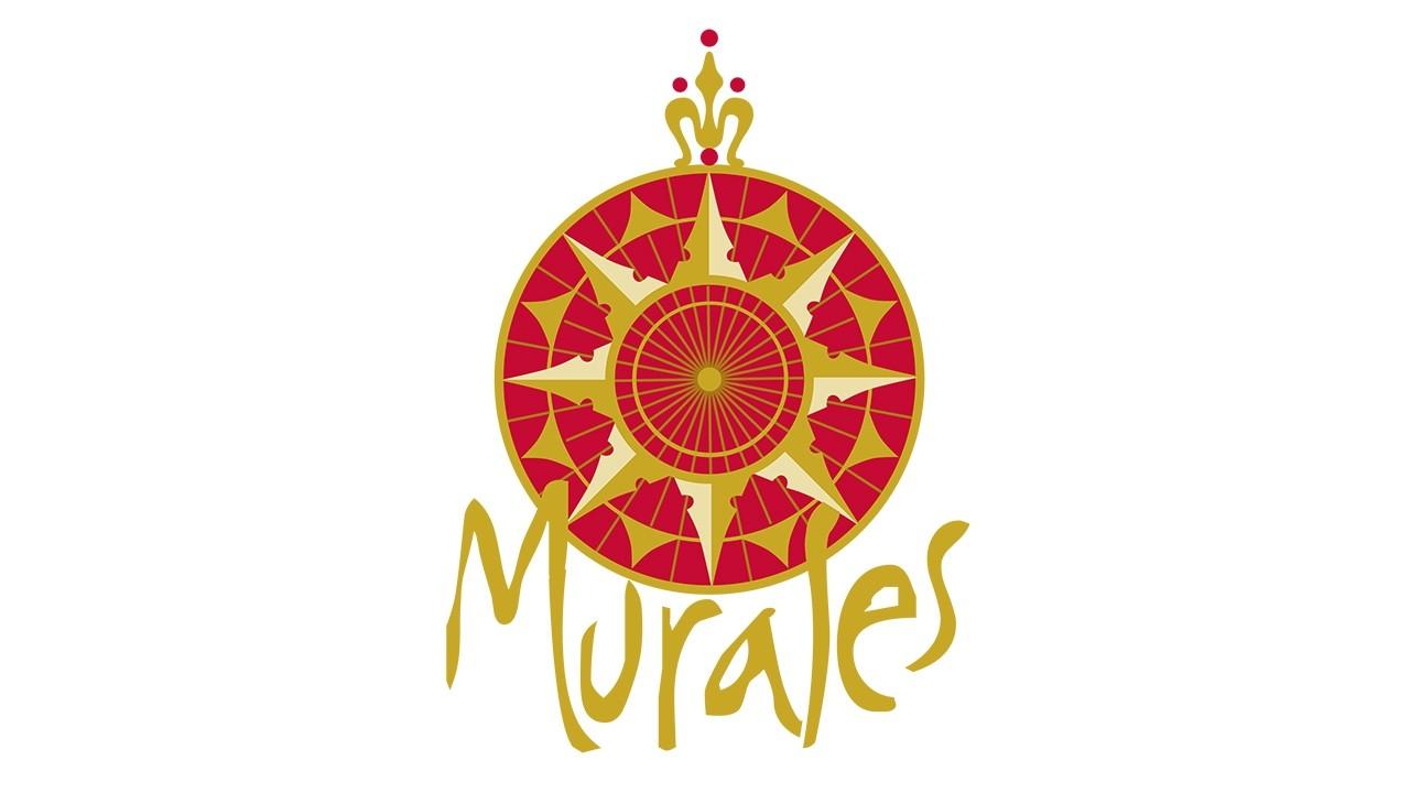 Vini Murales